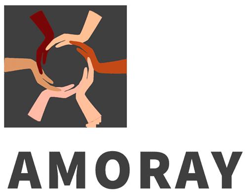 Amoray Project